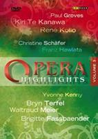 Opera Highlights 3
