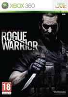 Namco Bandai Games Rogue Warrior