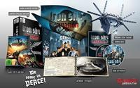 Topware Interactive Iron Sky Invasion: Gotterdammerung Edition