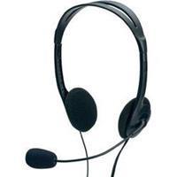 Ednet Headsets -
