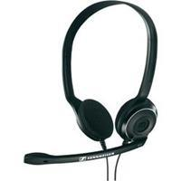 Sennheiser headset PC 8 USB