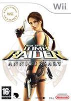 Eidos Tomb Raider Anniversary