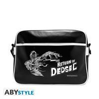ABYstyle Watch Dogs 2 Messenger Bag - The Return of Dedsec