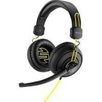 Sharkoon SHARK ZONE H10 - Gaming headset (KH#S28)