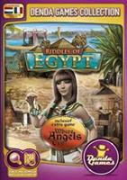 Riddles of Egypt (PC)