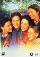 Drama - Little Women