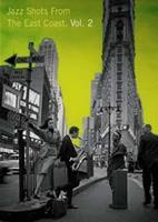 Jazz Shots:East Coast V.2