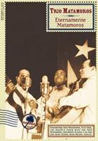Eternamente Matamoros