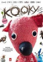 Kooky (DVD)