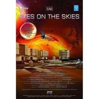 Documentary - Eyes On The Skies