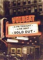 Live - Soldout 2007
