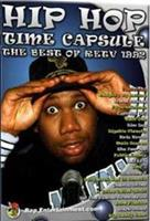 Hip Hop Time Capsule 92