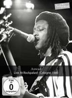 Aswad - Live At Rockpalast 1980