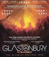 Glastonbury The Movie - In Flashback