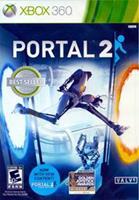 Valve Portal 2 (Platinum Hits)