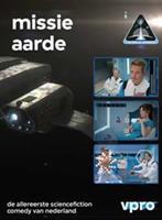 TV Series - Missie Aarde
