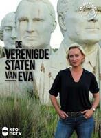 TV Series - Verenigde Staten Van Eva