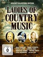 Various - Ladies Of Country Music