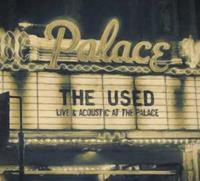 Used - Live And..