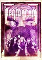 Pentagram - All Your Sins: Video..