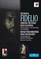 L. Van Beethoven - Fidelio