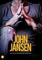 John Jansen (DVD)
