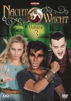 DVD -  vol. 3