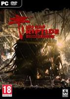 Deep Silver Dead Island Riptide Complete Edition