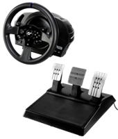 thrustmaster er T300RS GT Force Feedback