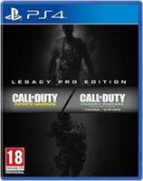 Activision Call of Duty Infinite Warfare Legacy Pro Edition
