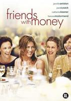 Friends with money (DVD)