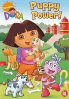 Dora - Puppy Power