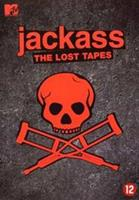 Jackass Lost Tapes