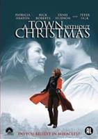 Town without christmas (DVD)