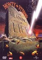 Meaning of life (DVD)