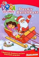 Dora - Kerstfeest (2005)