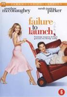 Failure to launch (DVD)
