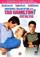 Win a date with Tad Hamilton (DVD)