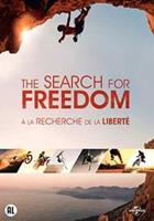 Search For Freedom