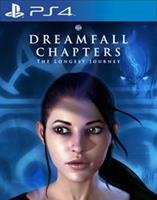 Koch Media Dreamfall Chapters