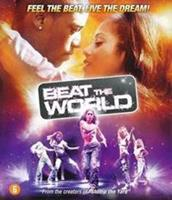 Beat the world (Blu-ray)