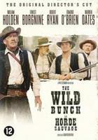 Wild bunch (DVD)