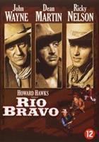 Rio bravo (DVD)
