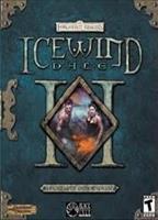 Avalon Icewind Dale 2