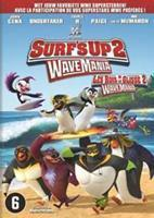 Surfs Up 2 - Wave Mania