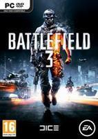 Electronic Arts Battlefield 3 - End Game XBOX LIVE Key EUROPE