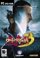 Ubisoft Onimusha 3