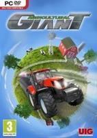 UIG Entertainment Farming Giant
