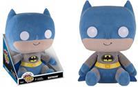 Funko DC Super Heroes Mega POP Pluche - Batman