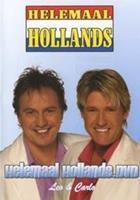 Helemaal Hollands.Dvd